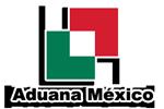 Aduana Mexico